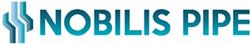 NOBILIS PIPE Logo